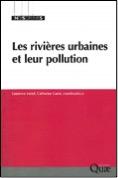 Copertina Les rivières urbaines e leur pollution