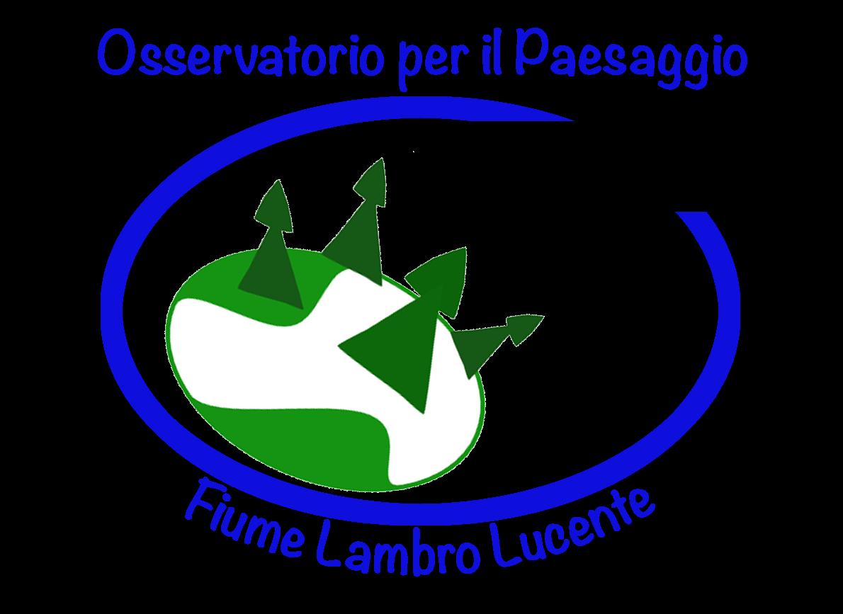 Osservatorio Lambro Lucente