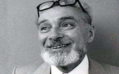 Storia di Milano: Crescenzago incontra Primo Levi