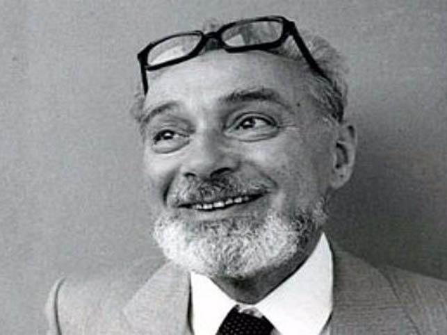 Storia di Milano, Crescenzago incontra Primo Levi