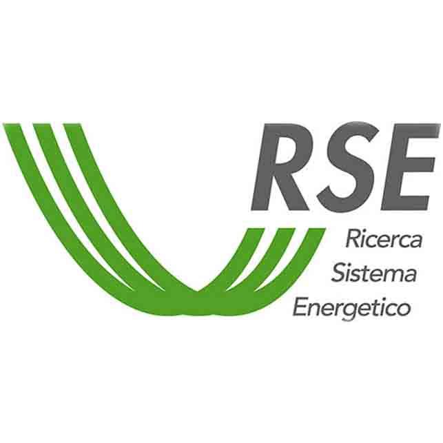 ricerca sistema energetico