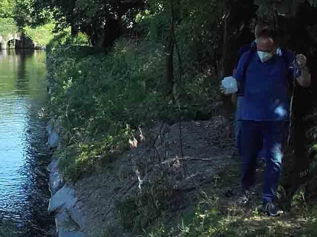 monitoraggio-acque-lambro-Bonelli-copia